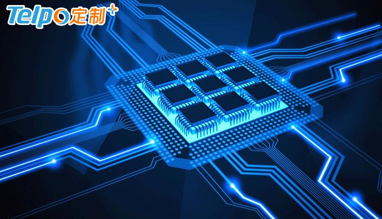 智能硬件芯片.png