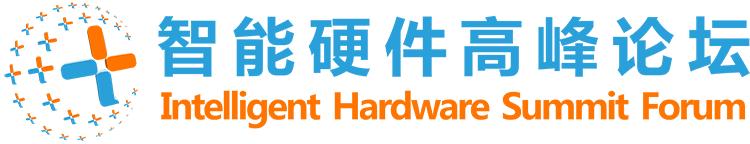 大会logo.png
