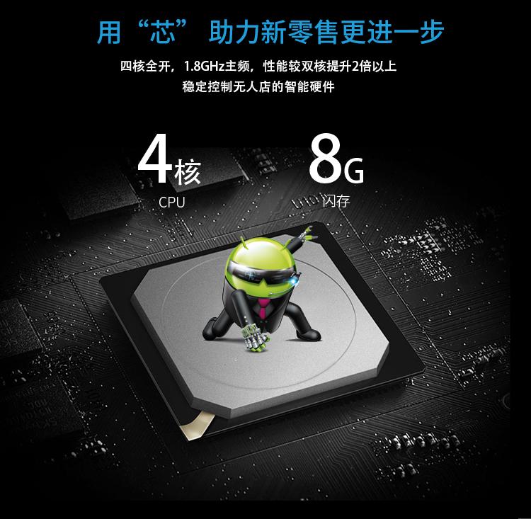 TPS400智能工控机四核芯片.jpg