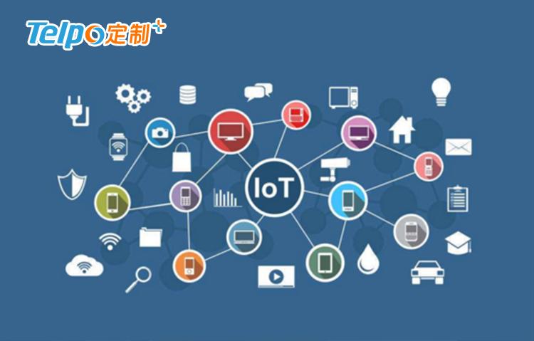 物联网(IOT)等网络化系统的控制.jpg