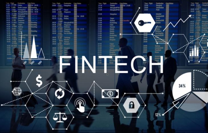 金融AI智能科技