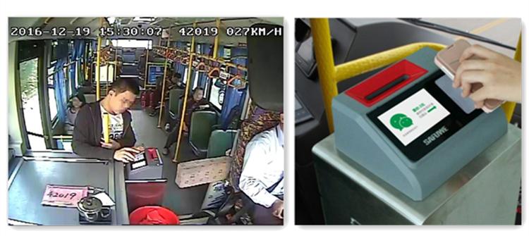 广东天波智能硬件在互联网+公交上的应用.png