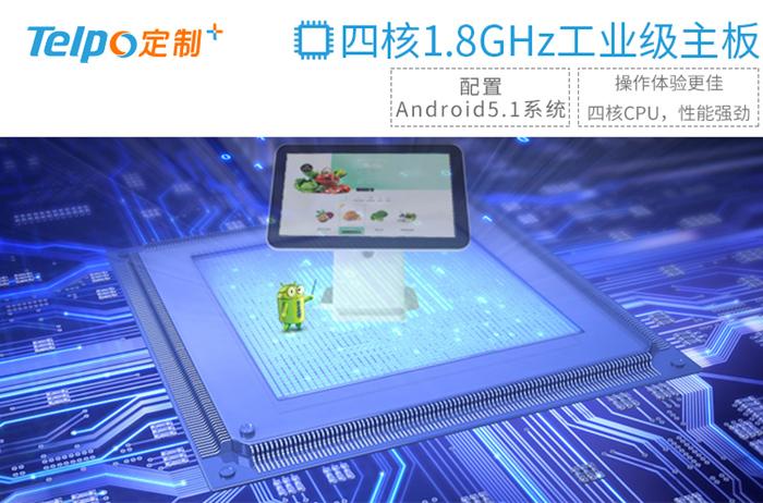 TPS680具备四核1.8Ghz工业级主板.jpg