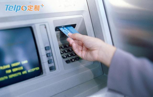 受移动支付冲击,ATM业务大幅下滑.jpg