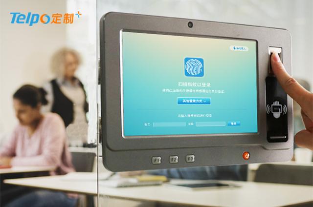 TPS480内置人脸、指纹等识别功能.jpg