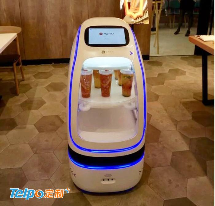 必胜客机器人智能零售柜.jpg