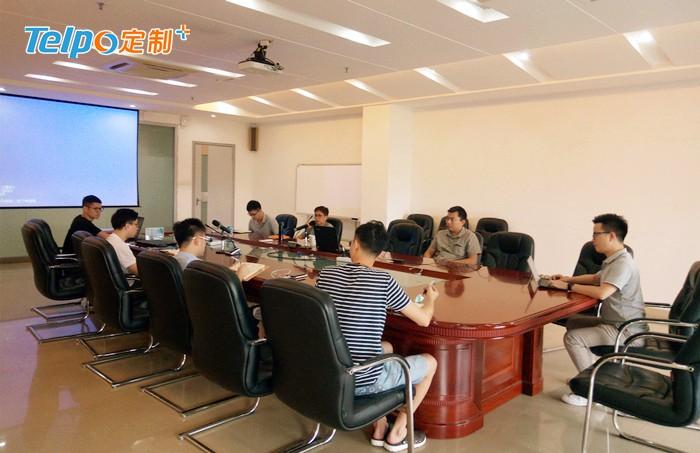 天波智能硬件各小组提出对公司发展的建议.jpg