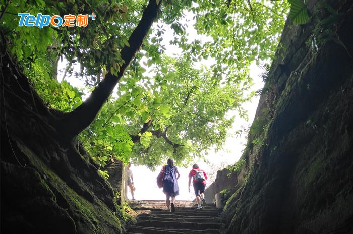 漫步韶关丹霞山.jpg