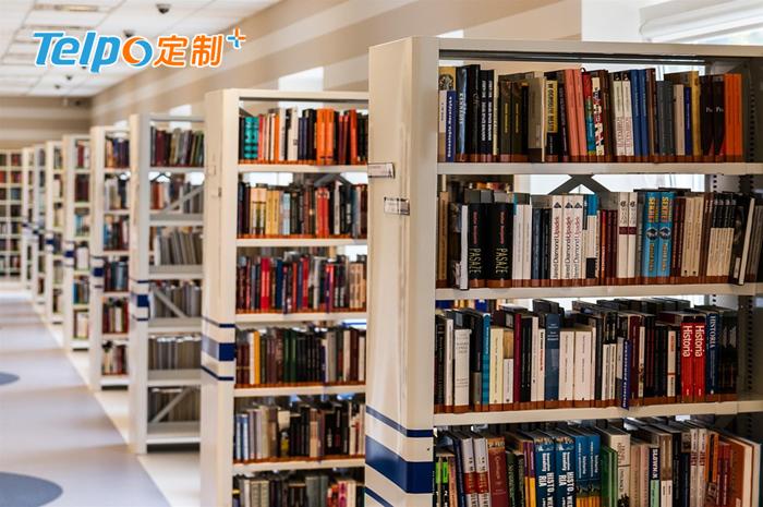 图书馆信息化有助管理资源.jpg
