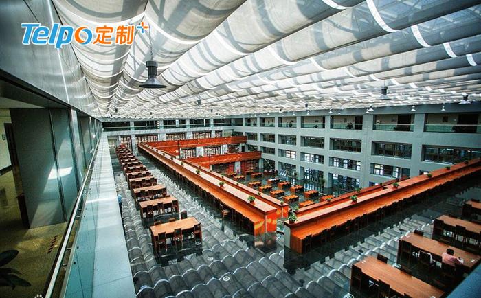 庞杂的图书馆规模.jpg
