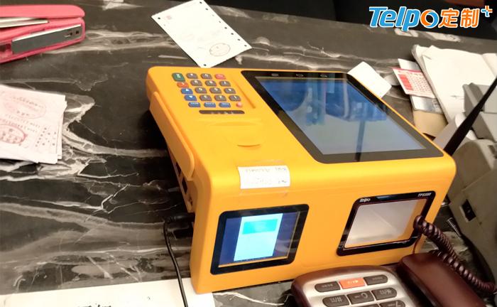 天波智能终端TPS580能通过身份核验开具保险票据.jpg