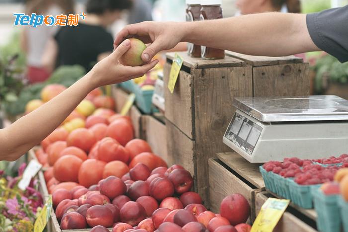 农贸市场需要智能收银秤的辅助.jpg