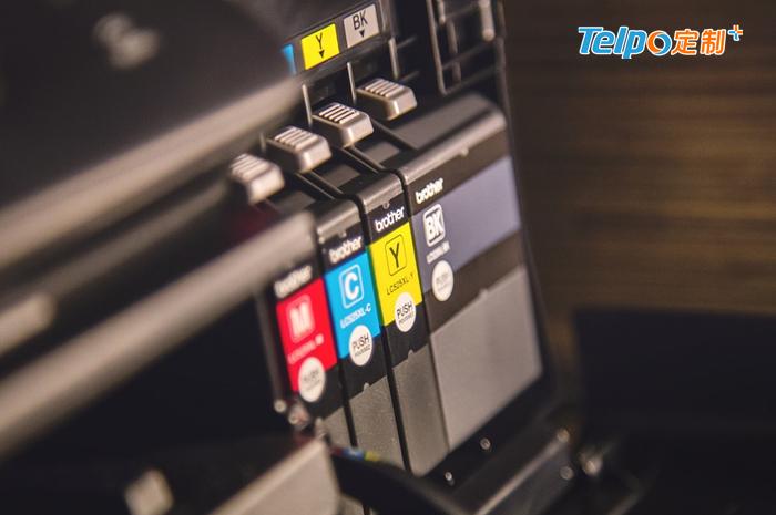 热敏打印技术.jpg