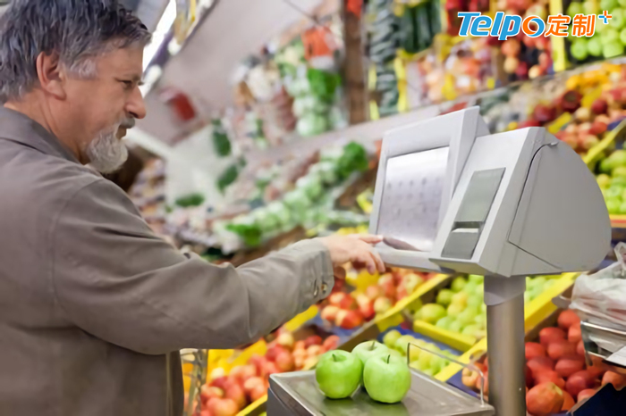 智慧超市场景需要使用智能收银秤.jpg