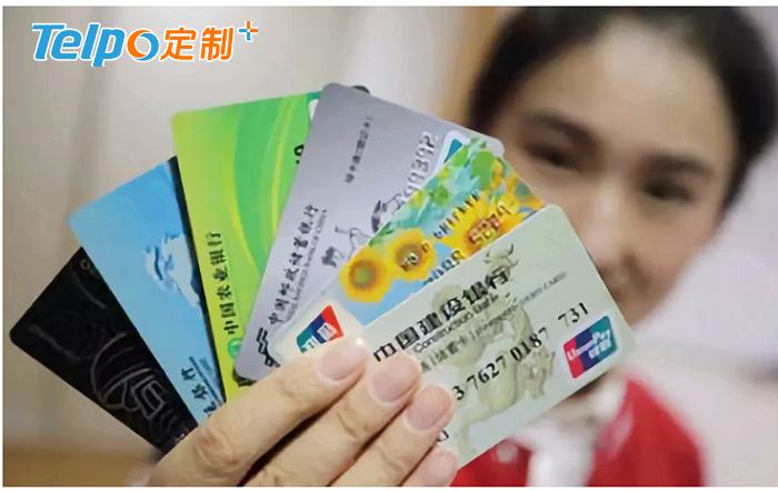 各大银行卡推出闪付功能.jpg