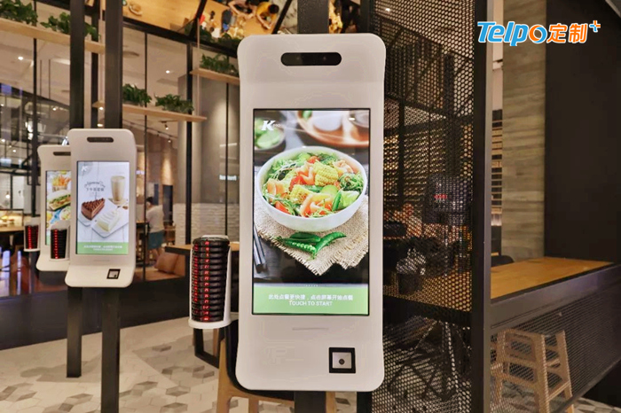 智能点餐机广泛应用在餐厅里.jpg