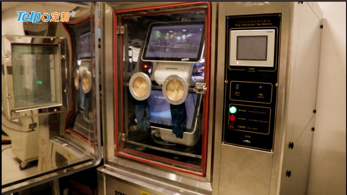 天波智能收银机TPS650T进行高温评测.jpg