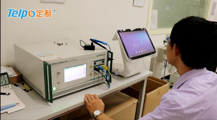 天波智能收银机TPS650T脉冲评测.jpg