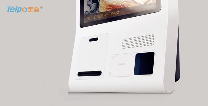 天波智能点餐机TPS700尾部使用跑人性化道式设计.jpg