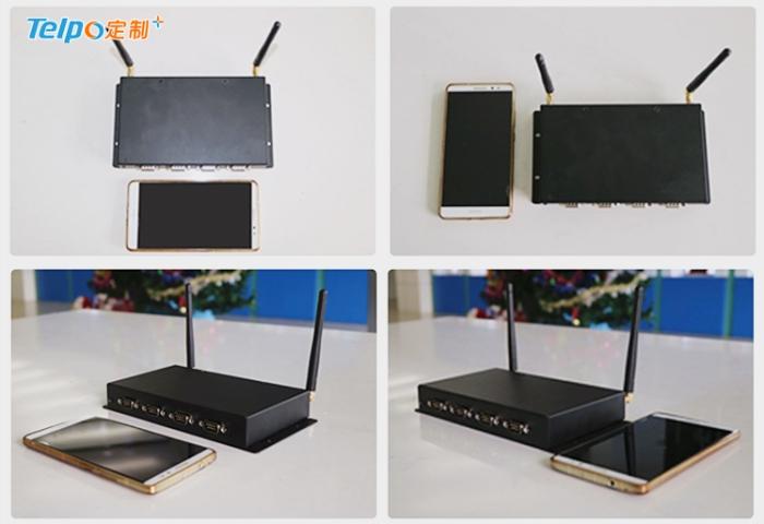 天波智能工控盒子TPS400体积小巧.jpg