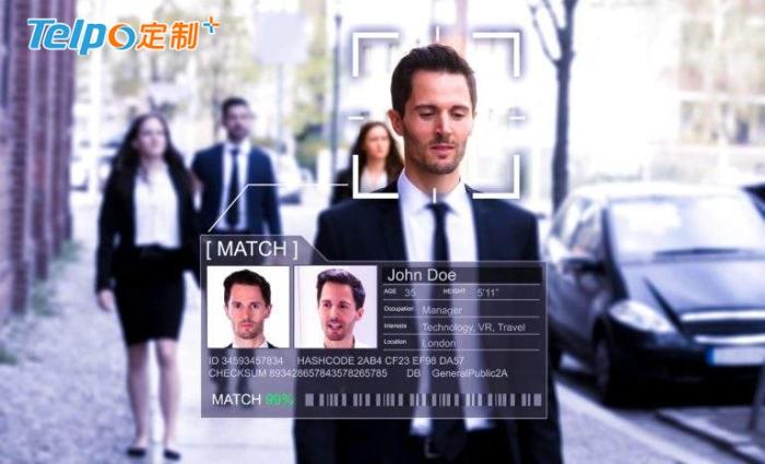 人脸识别技术时代来袭.jpg