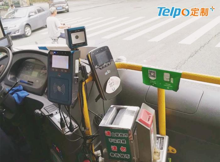 公交支付方式升级导致智能终端太多.jpg