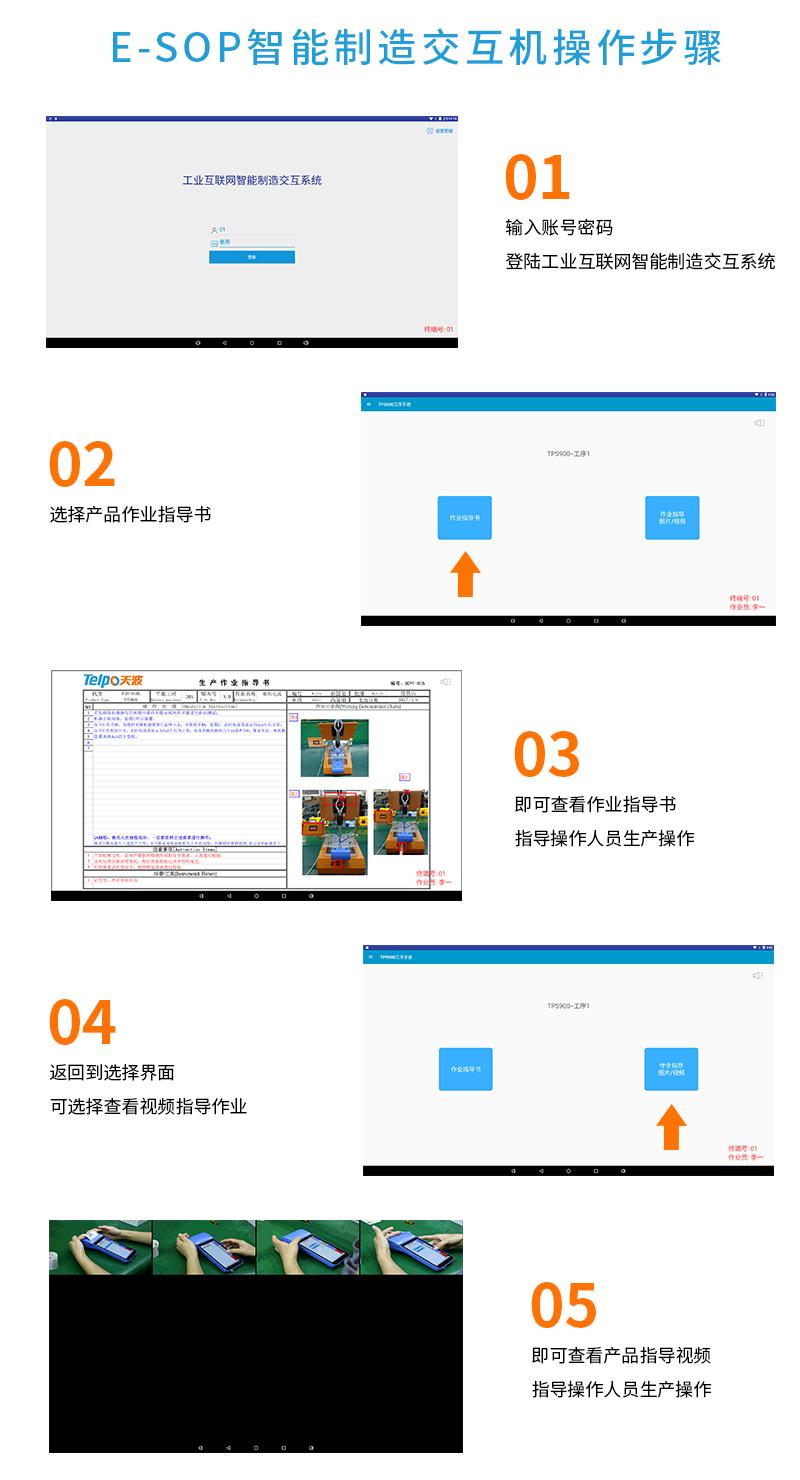 E-SOP智能制造交互终端_06.jpg