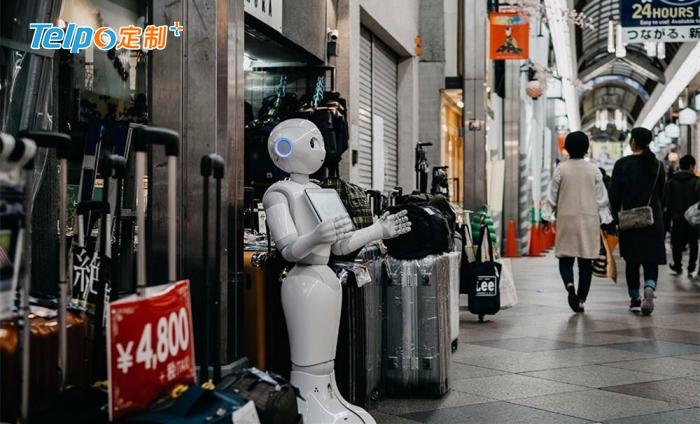 AI人工智能应用场景越来越广泛.jpg