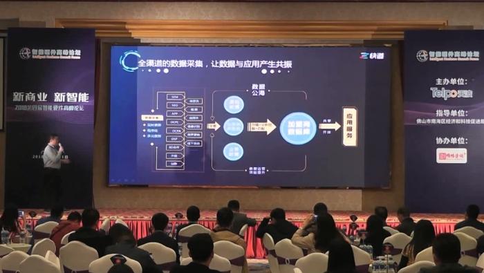 智能硬件高峰论坛视频.jpg