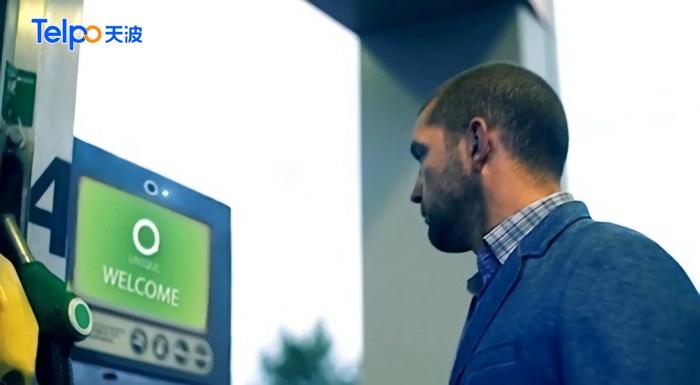 人脸识别设备应用在生活中.jpg