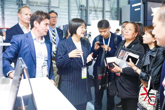 往届上海国际零售设计与设备展盛况.jpg