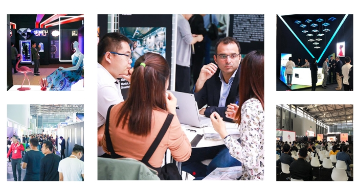 上海国际零售设计与设备展吸引中外展商参与.jpg