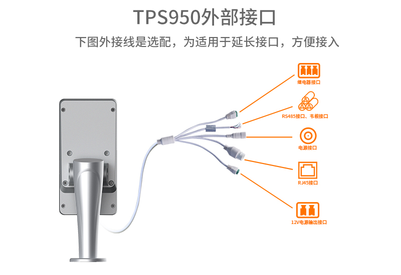 TPS950人脸识别闸机头_08.jpg