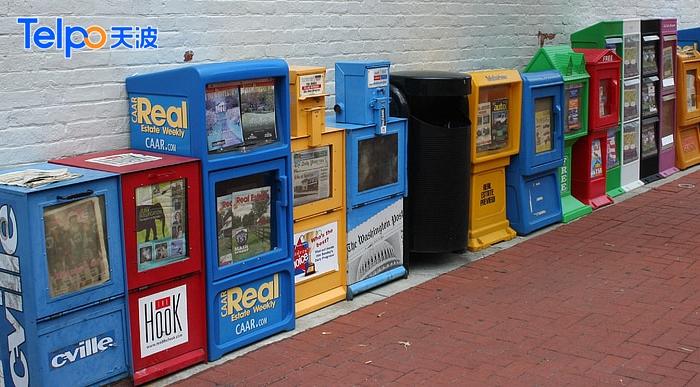 户外使用的自动售货机.jpg