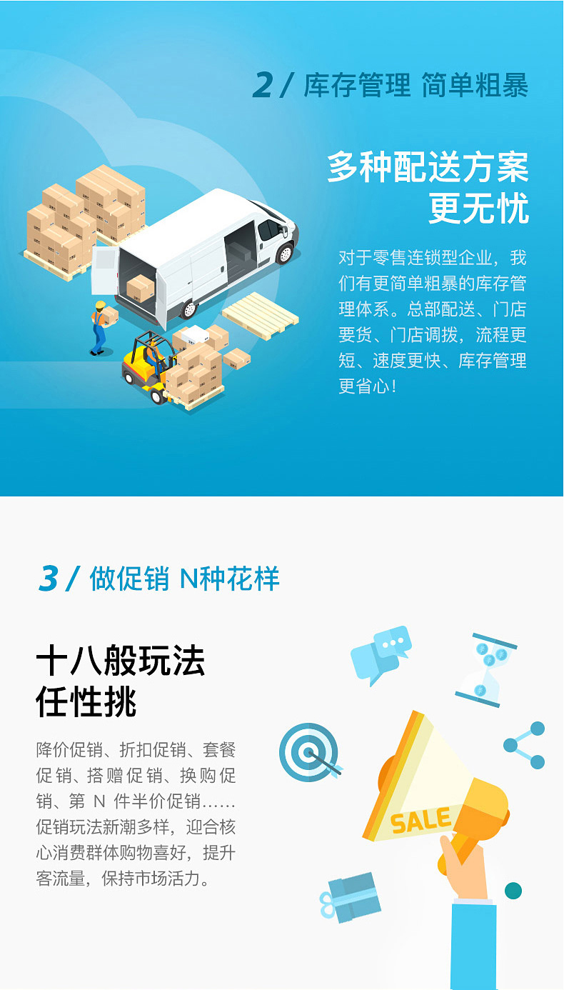 天波智能收银机TPS680_淘宝_10.jpg