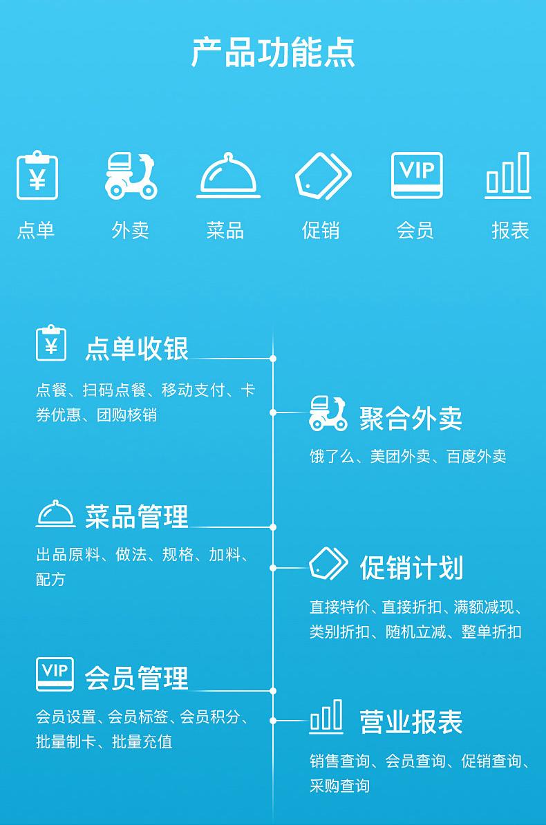 天波智能收银机TPS680_淘宝_15.jpg