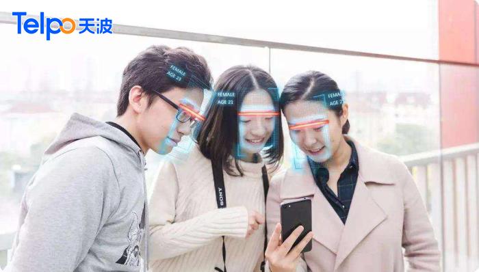 人脸识别应用在移动终端和智能硬件上.png