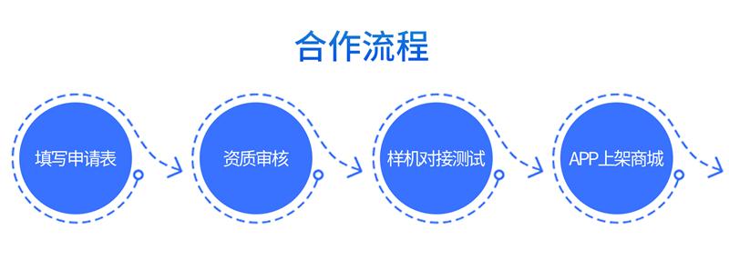 软件合作_12.jpg