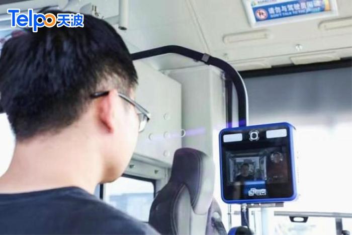 班车和公交都可使用人脸识别和刷脸支付.jpg