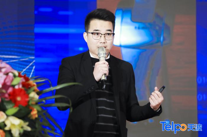 瑞芯微电子股份有限公司销售总监杨泽辉先生.png