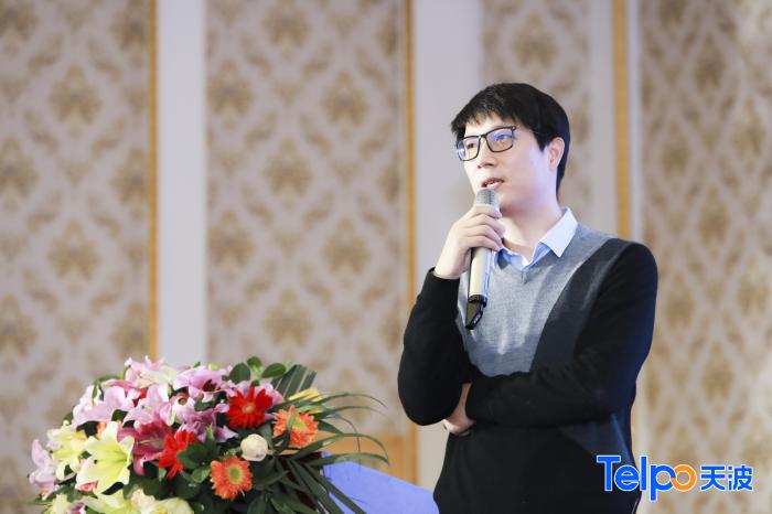 中移物联网有限公司AI硬件产品经理李燕兵先生.png