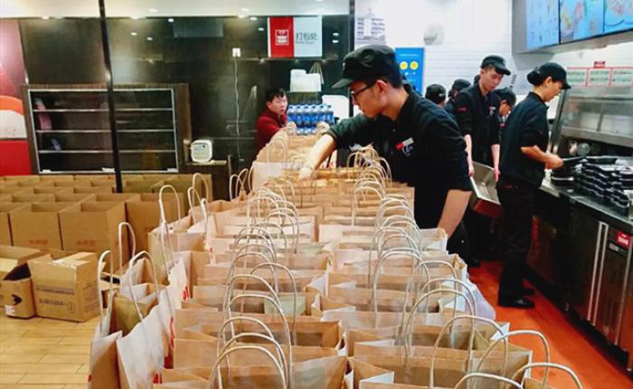 餐饮行业外卖业务稳步增长.png