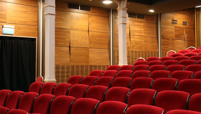 auditorium-chairs-comfortable-concert-269140_副本.png