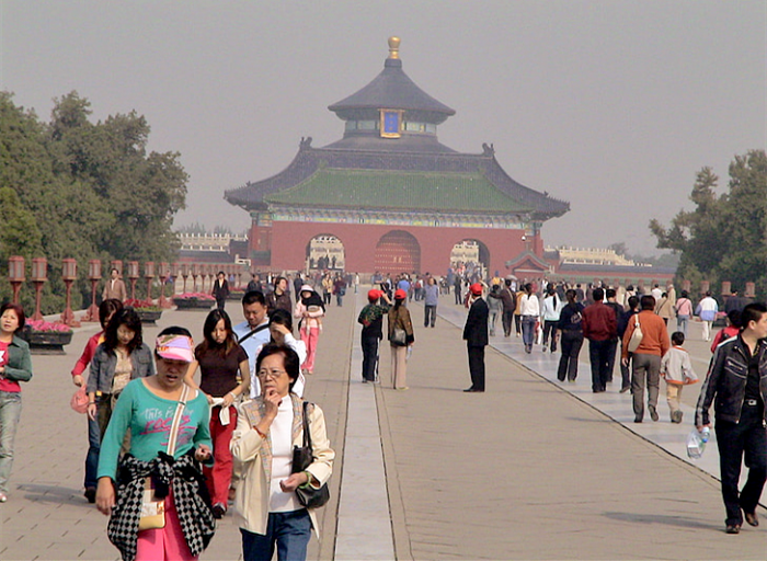 human-china-tourists-beijing-preview_副本.png