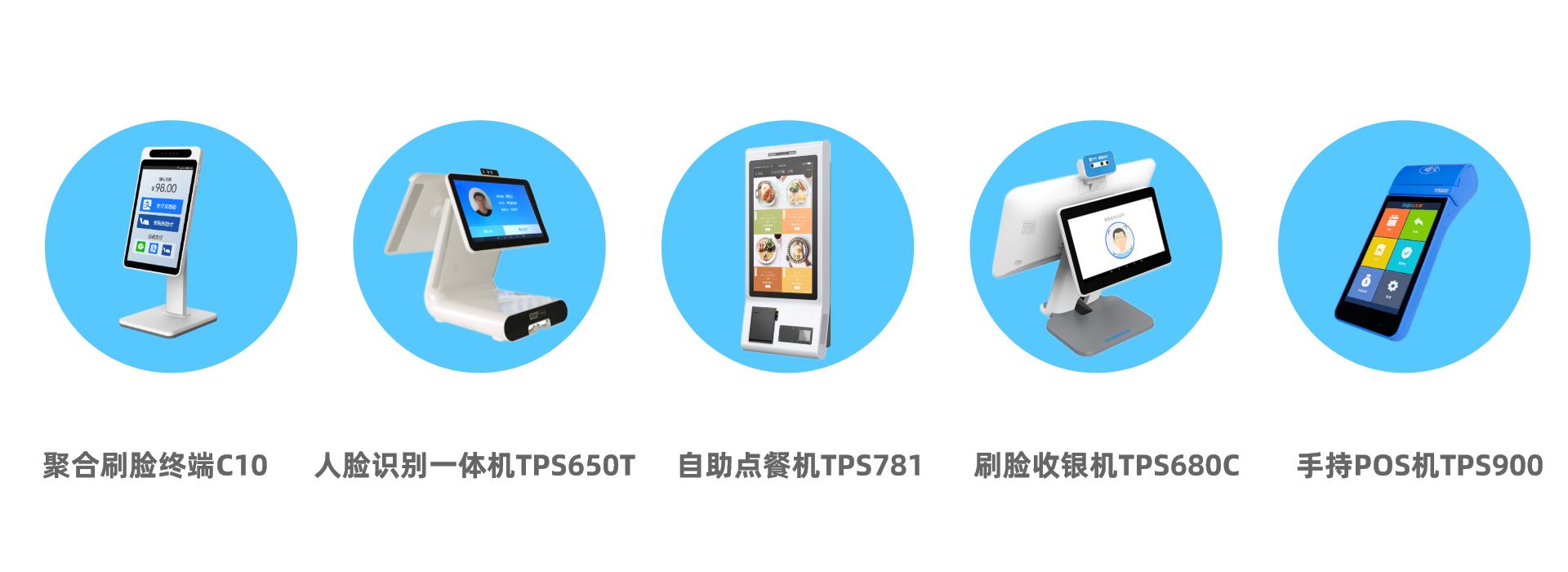 天波智能硬件一览.png
